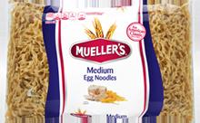 egg-noodles-medium Noodles & Ribbons