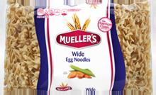 egg-noodles-wide Noodles & Ribbons