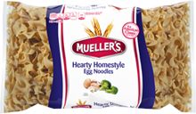 hearty-egg-noodles Noodles & Ribbons