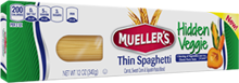 hidden-veggie-spaghetti-thin Hidden Veggie