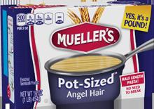 pot-sized-angel-hair-1 Pot-Sized Pasta
