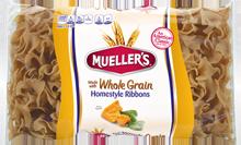 ribbons-homestyle-100-percent-whole-grain 100% Whole Grain