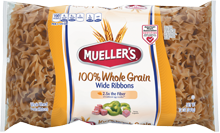 ribbons-wide-100-percent-whole-grain-1 Noodles & Ribbons