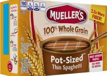707106_85367_B_3D_c-220x155 Pot-Sized Pasta