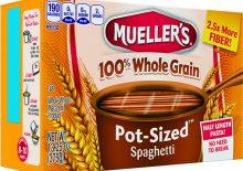 707107_85368_B_3D_c-220x155 Pot-Sized Pasta