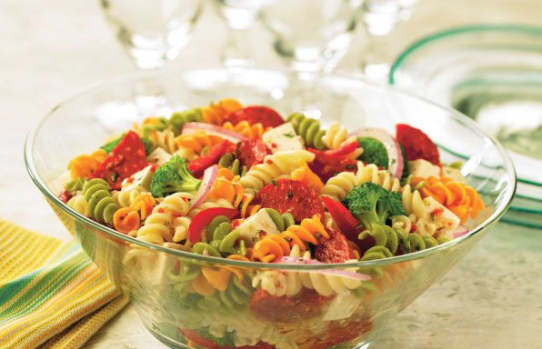 Rainbow_Rotini_Antipasti_Salad_FR1-596x384 Recipes