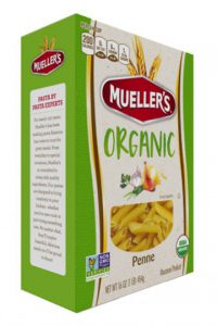 organic_penne-200x300 Our Products