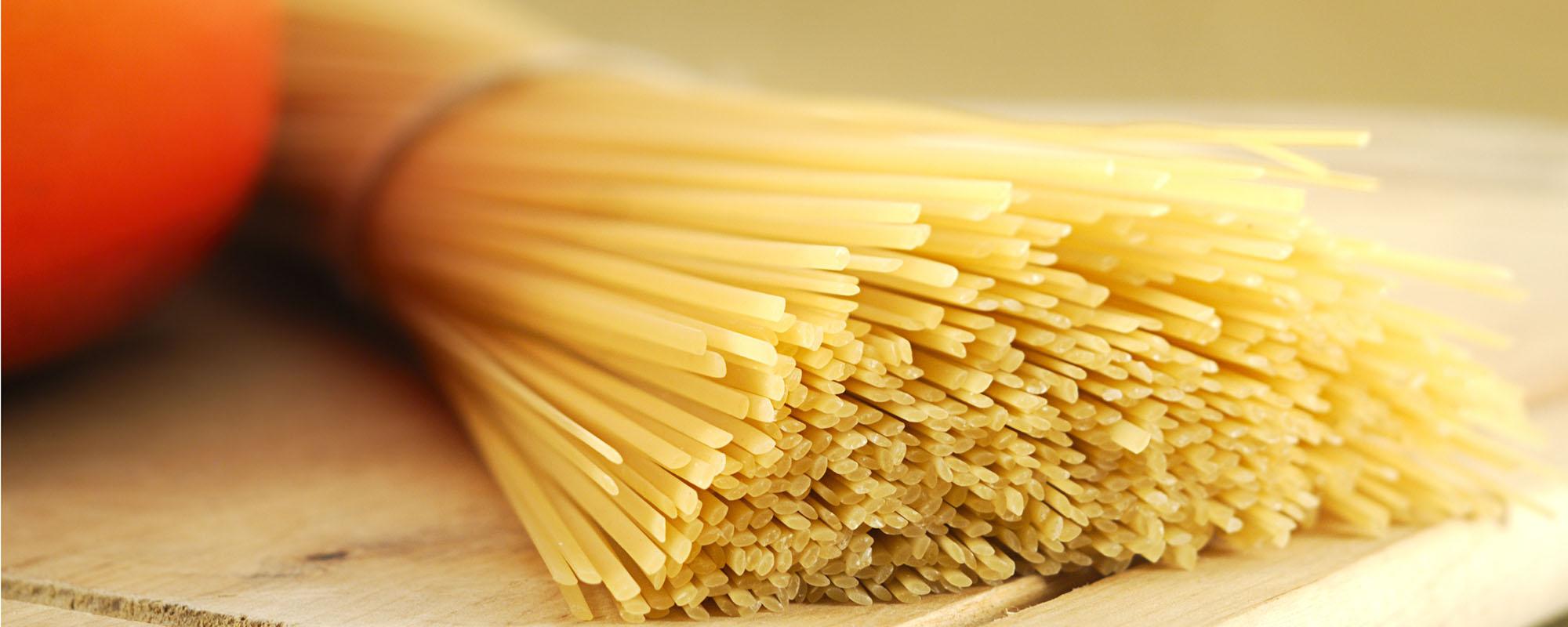 pasta_101_header5 Home