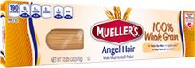 angel-hair-100-percent-whole-grain 100% Whole Grain