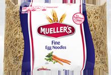 egg-noodles-fine Noodles & Ribbons