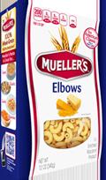 elbow-macaroni 100% Semolina