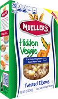 hidden-veggie-elbows-twisted Hidden Veggie