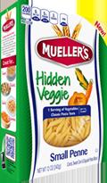 hidden-veggie-penne-small Hidden Veggie