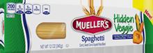 hidden-veggie-spaghetti Hidden Veggie