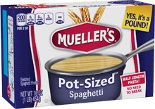 pot-sized-spaghetti Pot-Sized Pasta