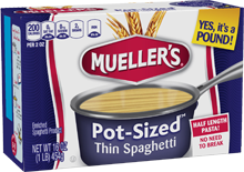 pot-sized-thin-spaghetti Pot-Sized Pasta