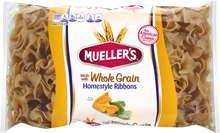 ribbons-homestyle-100-percent-whole-grain 100% Whole Grain