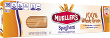 spaghetti-100-percent-whole-grain-1 100% Whole Grain