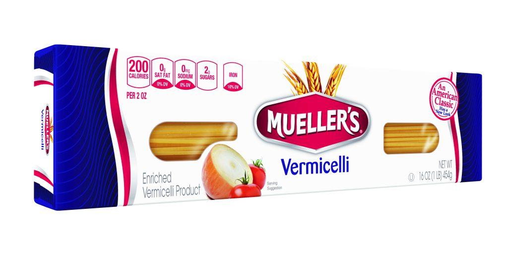 405787_MUE_16ozVerm3D-1024x512 100% Semolina Vermicelli