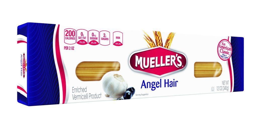 405795_MUE_12ozAngHr3D-1024x512 100% Semolina Angel Hair Pasta