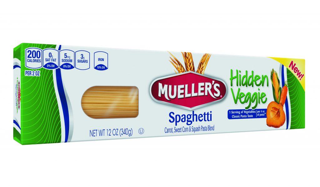 406010_MUE_HdVgSpg_3D-1024x597 Hidden Veggie Spaghetti