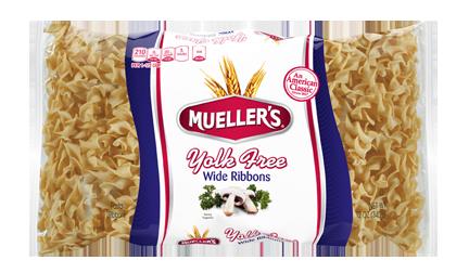 504099_MUE_12ozYFWidRb_3D Noodles & Ribbons