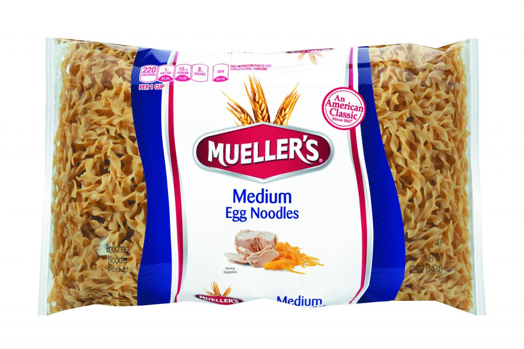 504101_MUE_12ozMedEgg_3D-1024x683 Medium Egg Noodles