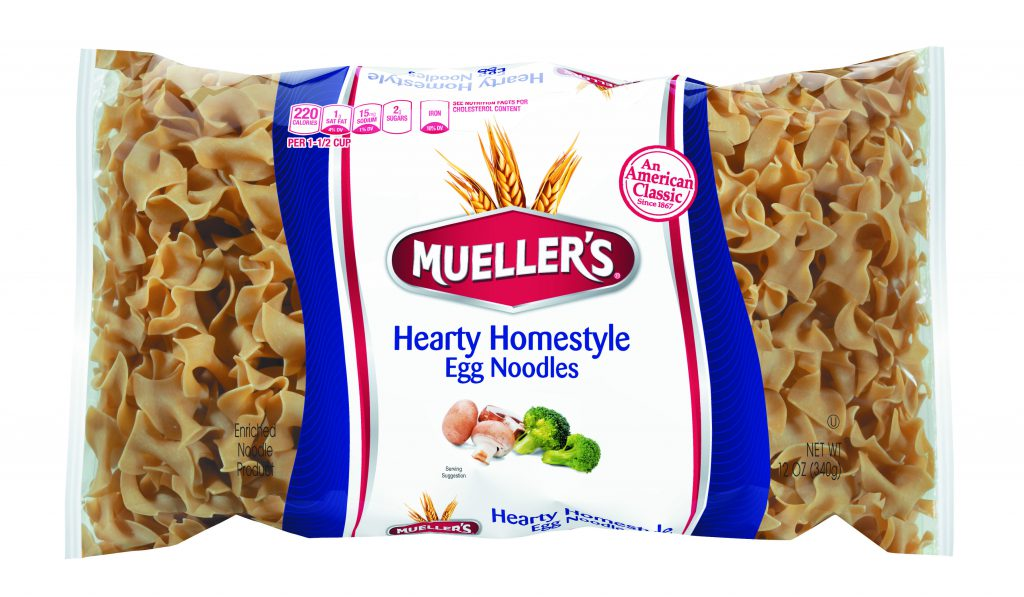 504105_MUE_12ozHrtyHSEg_3D-1024x597 Hearty Homestyle Noodles