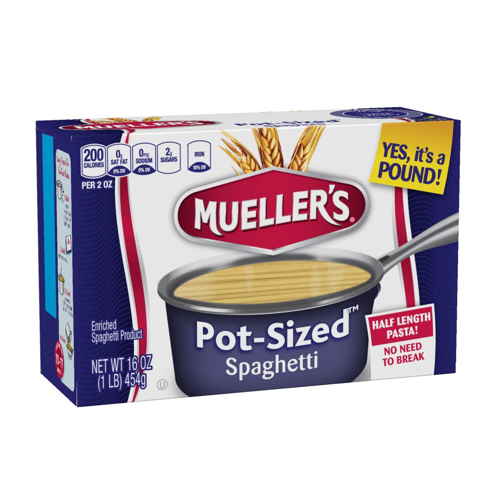 688304_88766_B_Right-1024x1024 Pot Sized Spaghetti
