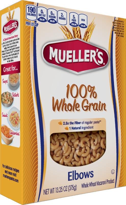 706445_86515_B_3D_c 100% Whole Grain Elbows
