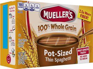 707106_85367_B_3D_c-300x223 100% Whole Grain