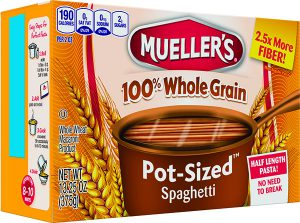 707107_85368_B_3D_c-300x223 100% Whole Grain