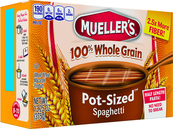 707107_85368_B_3D_c 100% Whole Grain Pot-Sized Spaghetti