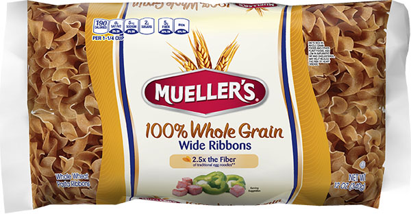 711757_85275_A_a 100% Whole Grain Wide Ribbons