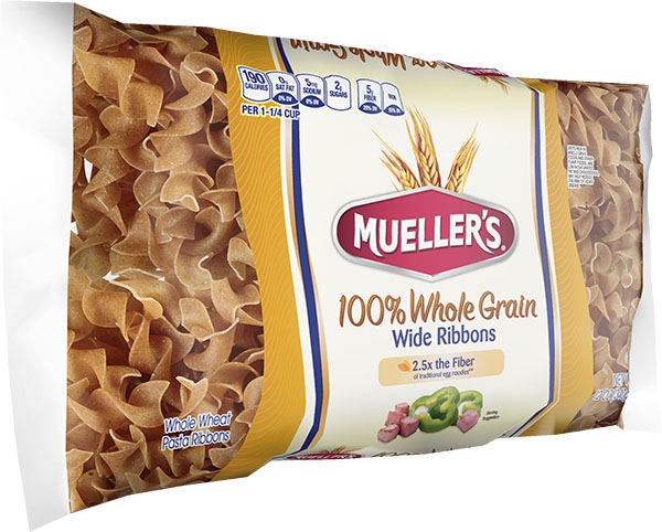 711757_85275_A_b 100% Whole Grain Wide Ribbons