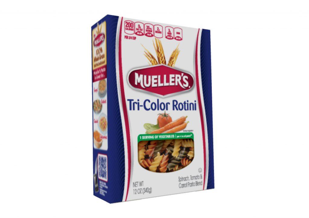 728395_405821_3D-1024x724 100% Semolina Tri-Color Rotini