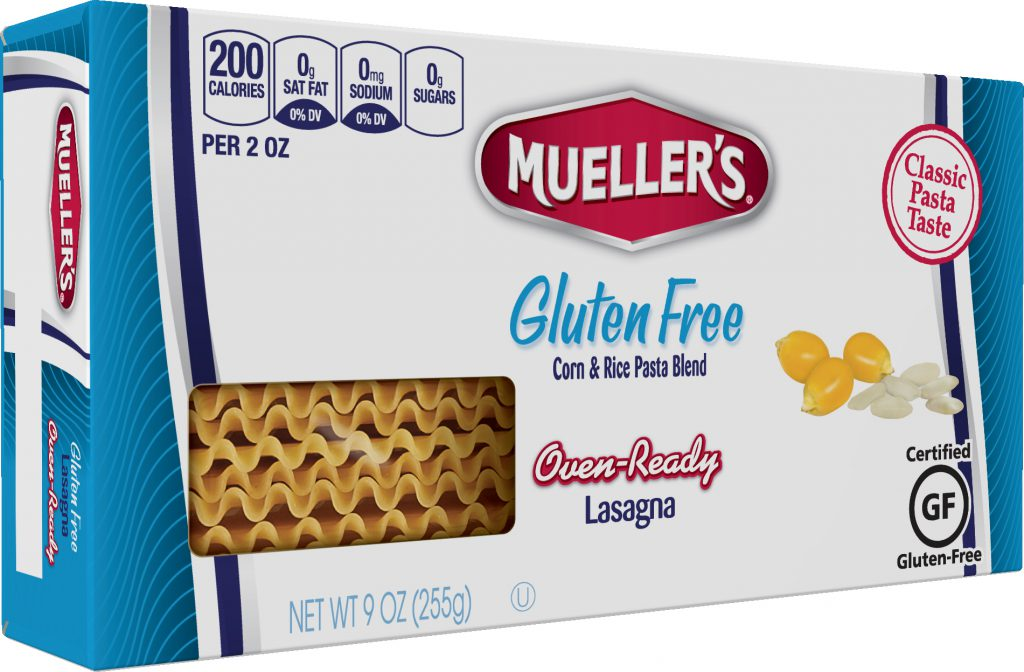 729095_85599_C_AF01_3D_c-1024x672 Gluten Free Oven-Ready Lasagna
