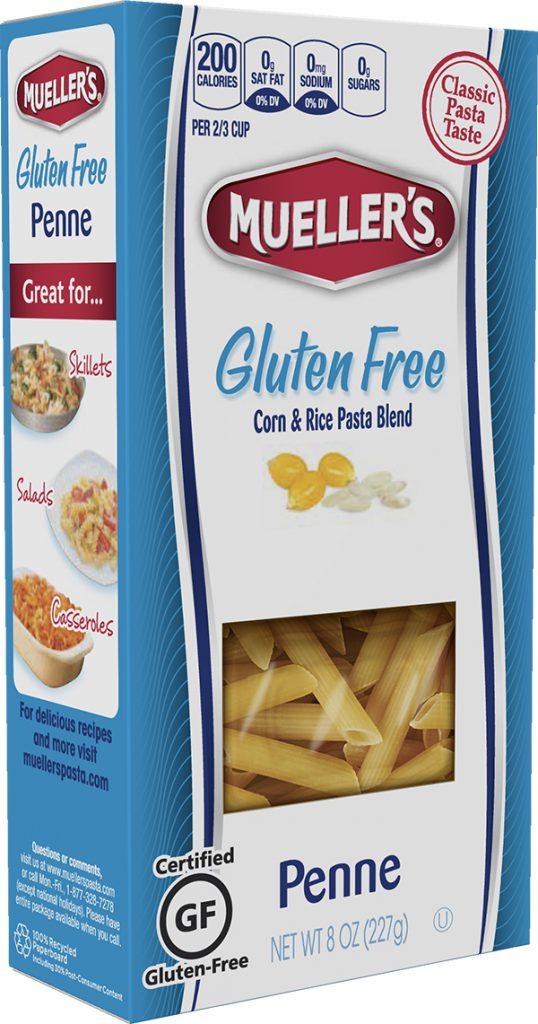 729104_85819_C_AF01_3D_c-538x1024 Gluten Free Penne