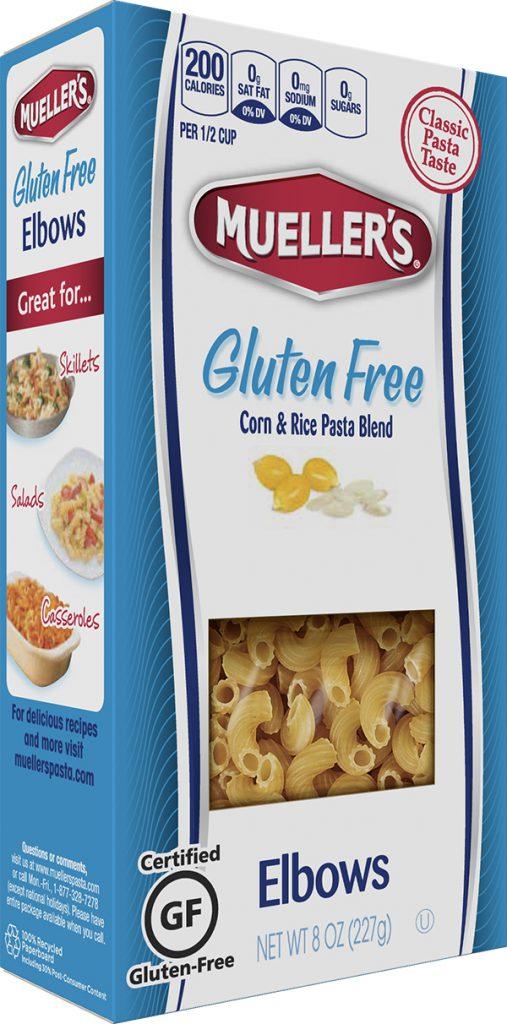 729107_85488_B_AF01_3D_c-507x1024 Gluten Free Elbows