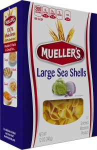 743443_86487_B_3D_c-194x300 100% Semolina Large Pasta Sea Shells