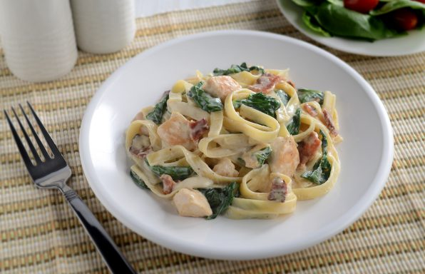 Bacon-Chicken-Alfredo-HR-596x384 Recipes