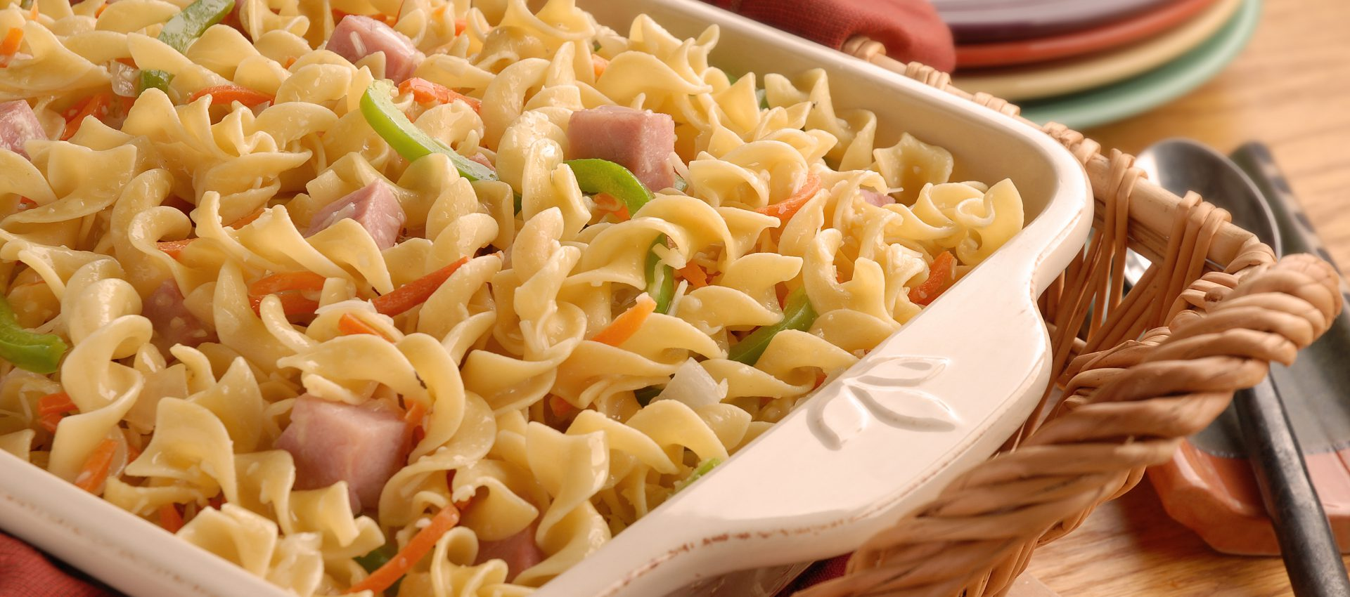 Country-Style-Ham-Noodles-1920x850 Country-Style Ham and Noodles