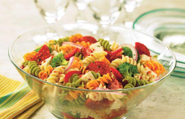 Rainbow_Rotini_Antipasti_Salad_FR1-596x384 Recipes