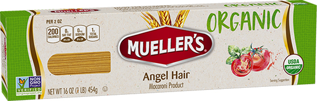 Muellers-Organic-Angel-Hair-1 Organic