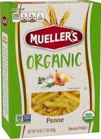 Muellers-Organic-Penne-200x277 Organic