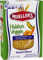 Hidden-Veggie-Elbows-195h Hidden Veggie