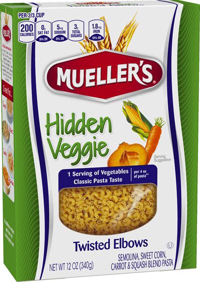 Hidden-Veggie-Elbows-400w Hidden Veggie Twisted Elbows