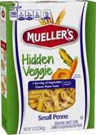Hidden-Veggie-Penne-195h Hidden Veggie