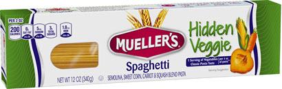 Hidden-Veggie-Spaghetti-410w Hidden Veggie Spaghetti