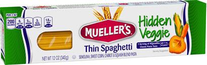 Hidden-Veggie-Thin-Spaghetti-410w Hidden Veggie Thin Spaghetti